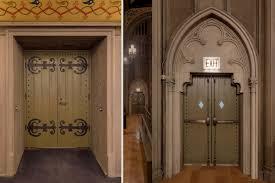 gryphon doors custom made designs gryphon garage doors custom specialty doors fire rated doors historical renovation doors image number 37 of gryphon doors melbourne