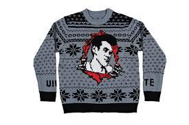 14 wool free sweaters living peta org