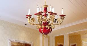 Alabaster Lighting Chandeliers Antique Alabaster Chandelier As Your Own Personal Home Equipments