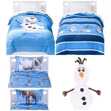 Frozen Comforter Queen Frozen Bedding Sets For Toddlers It U0027s Baby Time