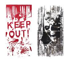 online get cheap halloween decorations skeletons aliexpress com