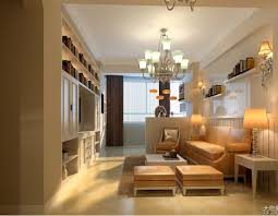 kitchen led lights ceiling ceiling famous ceiling lights in usa fascinate led lights in