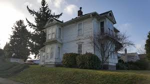 4 Bedroom Houses For Rent In Tacoma Wa 1102 N K St For Sale Tacoma Wa Trulia