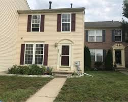 Townhouse Or House Homes For Rent In Williamstown Nj Homes Com