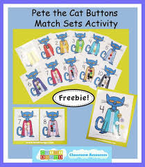 Pete The Cat Classroom Decor The 300 Best Images About Pete The Cat On Pinterest