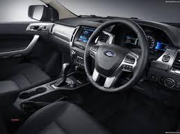 2016 ford ranger 3 2 liter duratorq 5 cylinder tdci diesel engine