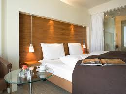 design hotel dresden hotel pullman dresden newa book your hotel now