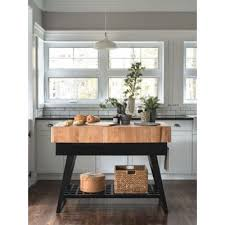 furniture islands kitchen shop for kitchen islands and carts on sale at raheys furniture and