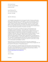 How To Write An Application by How Can I Write An Application Letter Image Collections Letter