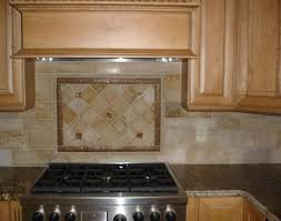 kitchen backsplash panel kitchen faux tin backsplash roll home depot laminate splashback