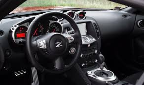 nissan 370z z34 specs 2014 nissan 370z roadster z34 u2013 pictures information and specs