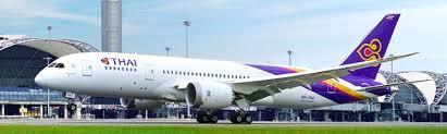 siege boeing 777 300er air boeing 787 800 our aircraft airways