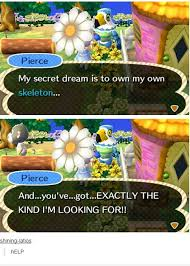 Animal Crossing Meme - animal crossing kill the hydra