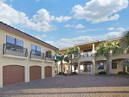 Beach House Rentals In Destin Florida Gulf Front - sandcastle dreams southern vacation rentals