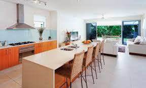 piastrelle per interni moderni pavimenti chiari per interni moderni prezzi e consigli