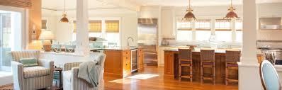 Custom Kitchen Cabinets Massachusetts Custom Kitchen Cabinetry