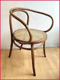 chaise pour b b table et chaise pour bébé best of chaise pour bébé