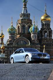 bmw beamer blue 17 best beamer love images on pinterest biking dream cars and a