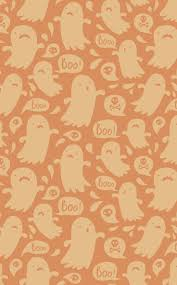vintage halloween wallpapers 68 best plantillas images on pinterest drawings wall and