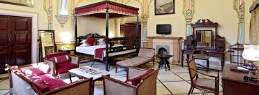 Rajasthani Home Design Plans by Heritage Hotels Heritage Hotels Jaipur Jaipur Hotels Heritage