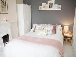 Makeover Bedroom - the 25 best pink grey bedrooms ideas on pinterest grey room