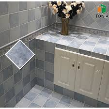 italian ceramic tiles price italian ceramic tiles price suppliers