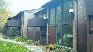 Trinity Foyer Maidstone Brecksville Oh Real Estate Brecksville Homes For Sale Realtor