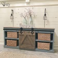 coffee tables beautiful and bench plans build your own coffee