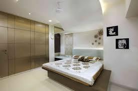 171 best master bedroom designs images on pinterest bedroom