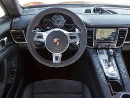 Porsche Panamera Gts - panamera gts e2b panamera gts porsche database carlook