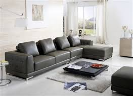 grey leather sofas for sale sectional sofa design best leather sectional sofa sale sofas