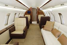 Private Jet Interiors Ideas U0026 Tips Alluring Unique Private Jet Interior Pictures With