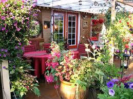 Garten Gestalten Mediterran Mediterran Gestalten Mit Rot Innenraume Beste Bildideen Zu Hause