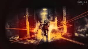 battlefield 3 armored kill alborz mountain wallpapers 20 best a guerra mais incrível images on pinterest battlefield 3