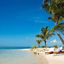 best secret beaches in florida jetsetter