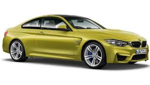 bmw careers chennai bmw m4 price gst rates in chennai 1 56 crores carwale