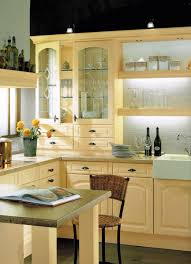Wohnzimmer Planen Online Best Ikea Küche Online Planen Images Ideas U0026 Design