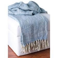 light blue blanket circo light blue fleece baby blanket soft