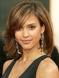 short haircuts for fine thin hair over 40 short hairstyles for thin hair cool styles