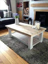 Country Coffee Table Country Coffee Tables Rustic Coffee Table Country Cottage Coffee