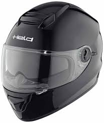 leather motorcycle helmet held sports helmets online here held sports helmets discount
