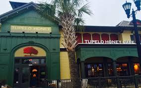best brunch restaurants in myrtle beach myrtlebeach com