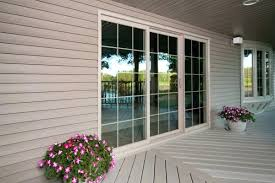 Home Depot Price Match by Automatic Glass Sliding Door Price Philippines Sliding Patio Doors