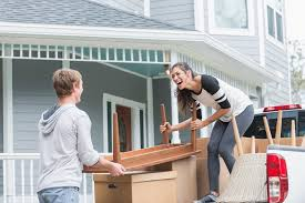 should you buy a house in a college town real estate us news