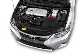 is the lexus ct200h a plug in hybrid 2015 lexus ct 200h reviews and rating motor trend