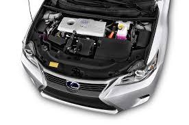hybrid lexus 2015 2015 lexus ct 200h reviews and rating motor trend