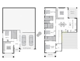 split house plans uncategorized split level house plans in glorious 4 bedroom