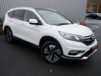 honda crv parkers honda cr v estate from 1997 owners reviews parkers