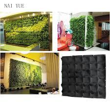 vertical garden planter boxes promotion shop for promotional