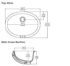 standard bar sink sizes wet bar sink dimension manymany info